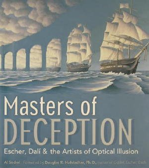 Masters of Decepton